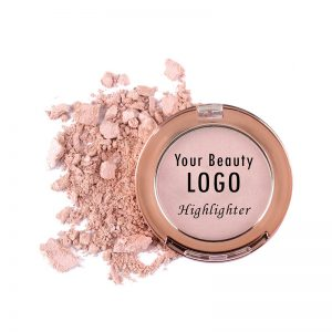 highlighter in single jar