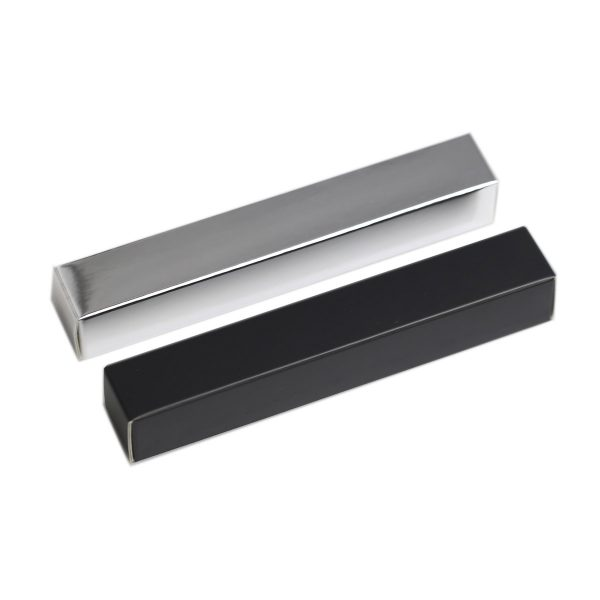 lip gloss paper box