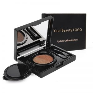 eyebrow cushion private label