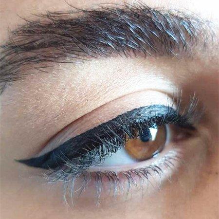 Eye liner Gel
