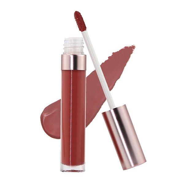 Long Lasting Matte liquid lipsticks (2 formulas, 47 colors)