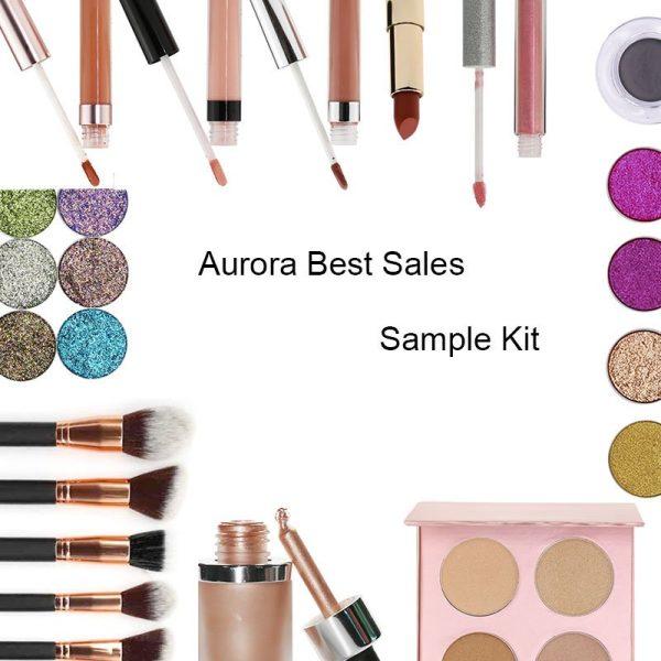 Aurora Best Seller Sample Pack