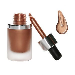 Liquid Highlighter/Illuminator (4 colors)