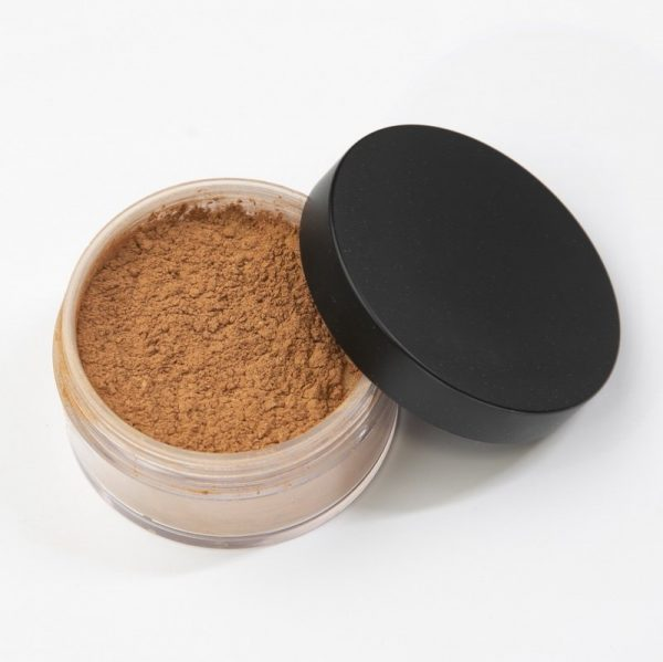 NEW! Loose Setting Powder (4 colors)