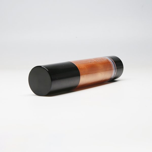 Bronzer- Glow Shimmer Oil Mist