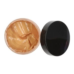 bronzer body cream