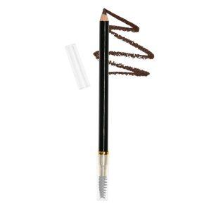 Brow Blender Pencil