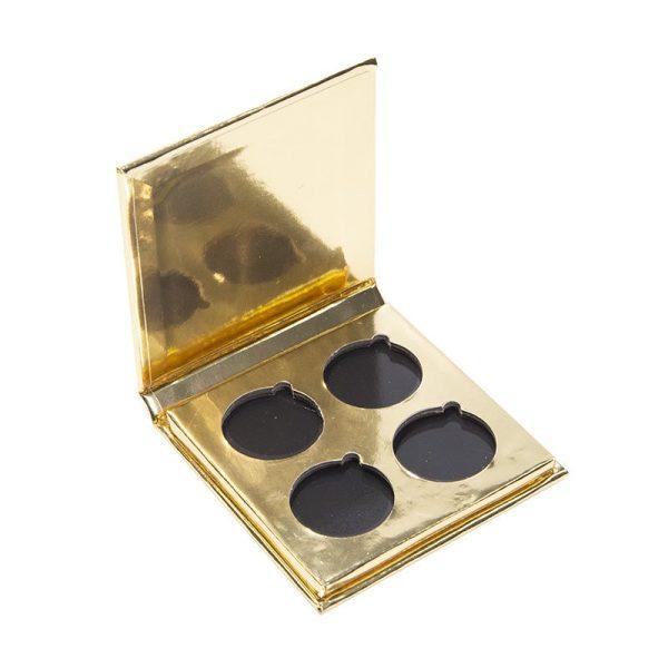 Eyeshadow Sample Pack (all 163 colors)