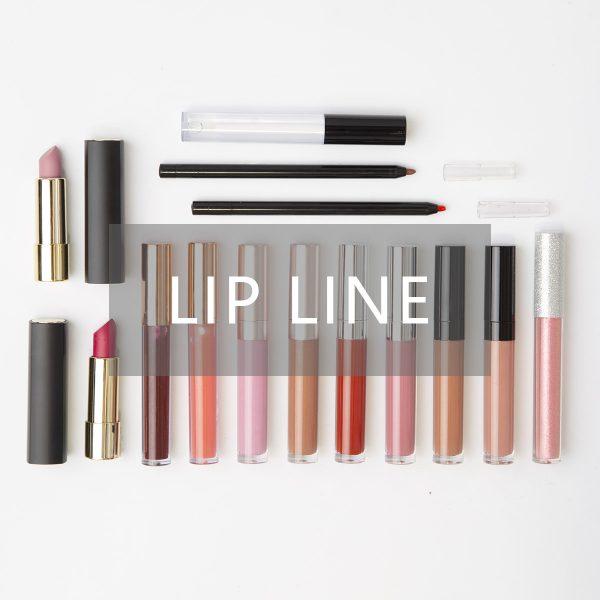 Aurora Lip line