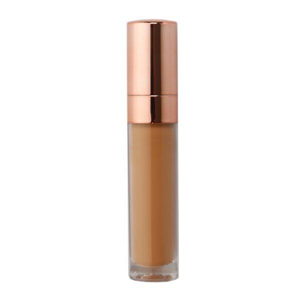 Aurora liquid concealer Rose Gold CC38