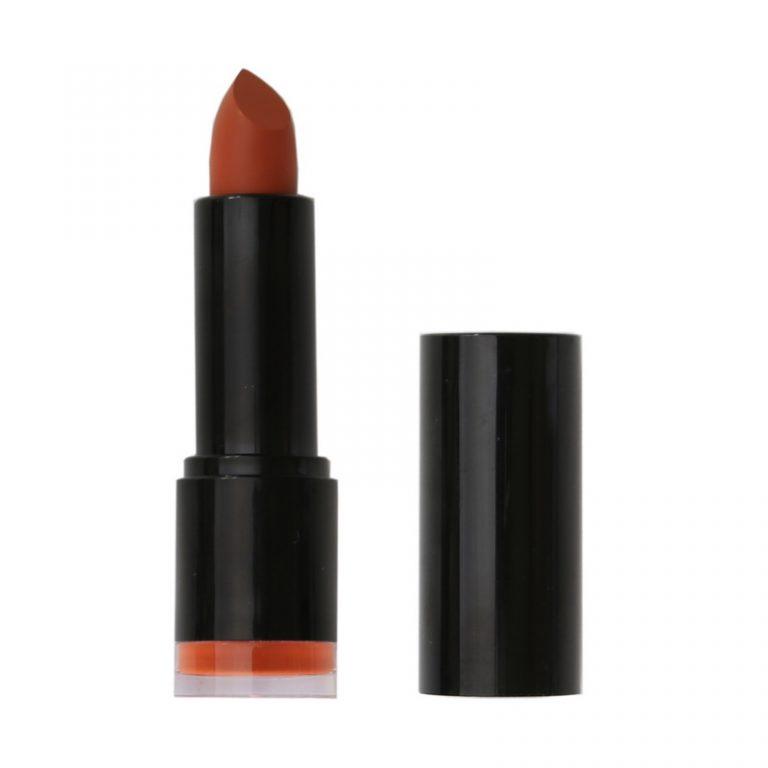 Aurora private label matte lipstick 118