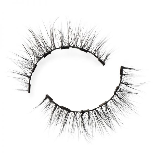 Magnetic Mink Lash-MM01
