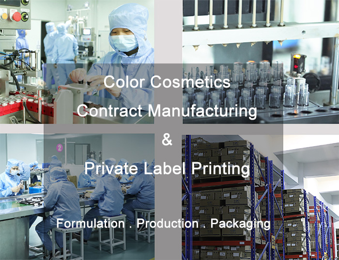 Color-Cosmetics-Manufacturer-Private-label-makeup-supplier