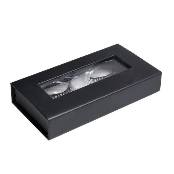 black lash box