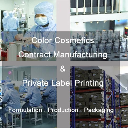 fda regulations cosmetics