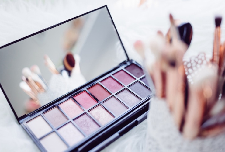 private label makeup suppliers