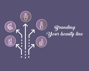 Tips for Branding Your Beauty Line
